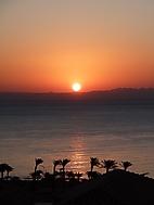 Ägypten Dahab_18