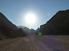 Ägypten Dahab_21