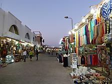 Ägypten Dahab_26