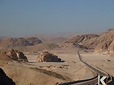 Ägypten Dahab_27
