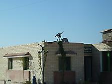 Ägypten Dahab_28