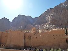 Ägypten Dahab_29