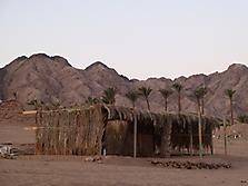 Ägypten Dahab_4