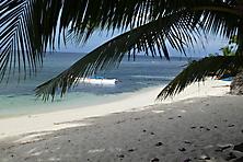Philippinen-2011_10