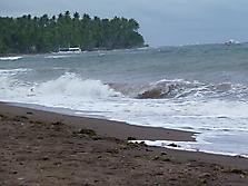 Philippinen-2011_13
