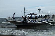 Philippinen-2011_14