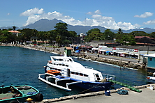 Philippinen-2011_8