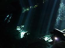 Mexico-yucatan-PlayaDelCarmen-2012_11