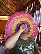 Mexico-yucatan-PlayaDelCarmen-2012_1