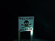 Mexico-yucatan-PlayaDelCarmen-2012_22