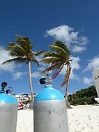 Mexico-yucatan-PlayaDelCarmen-2012_23