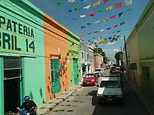 Mexico-yucatan-PlayaDelCarmen-2012_2