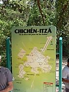Mexico-yucatan-PlayaDelCarmen-2012_4