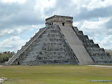 Mexico-yucatan-PlayaDelCarmen-2012_5