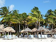 Mexico-yucatan-PlayaDelCarmen-2012_6