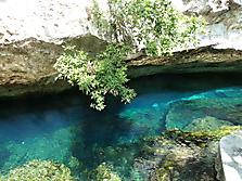 Mexico-yucatan-PlayaDelCarmen-2012_7