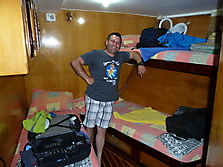 Ägypten-SharmElSheik-2013_3