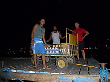 Ägypten-SharmElSheik-2013_4