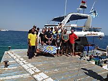 Ägypten-SharmElSheik-2013_51