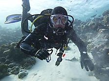 Malediven-Südtour-MaldivanDream-2013_31