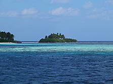 Malediven-Südtour-MaldivanDream-2013_32
