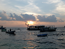 Malediven-Südtour-MaldivanDream-2013_33