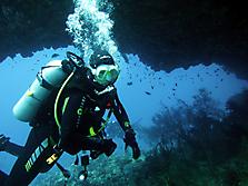 Malediven-Nordtour-HopeCruiser-2014_20