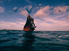 Malediven-Nordtour-HopeCruiser-2014_23