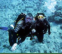 Malediven-Nordtour-HopeCruiser-2014_28