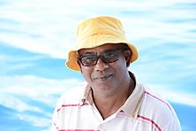 Malediven-Nordtour-HopeCruiser-2014_2