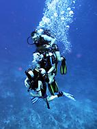 Malediven-Nordtour-HopeCruiser-2014_31