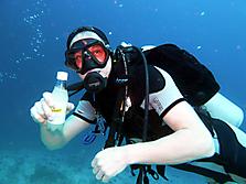 Malediven-Nordtour-HopeCruiser-2014_34