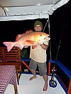 Malediven-Nordtour-HopeCruiser-2014_38