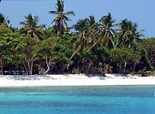 Malediven-Nordtour-HopeCruiser-2014_39