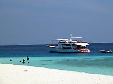 Malediven-Nordtour-HopeCruiser-2014_40