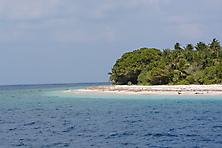Malediven-Nordtour-HopeCruiser-2014_4