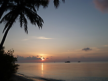 Malediven-Nordtour-HopeCruiser-2014_50