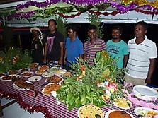 Malediven-Nordtour-HopeCruiser-2014_53