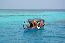 Malediven-Nordtour-HopeCruiser-2014_5