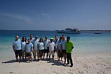Malediven-Nordtour-HopeCruiser-2014_6