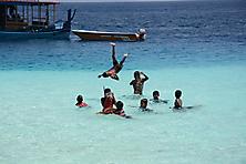 Malediven-Nordtour-HopeCruiser-2014_7