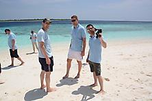 Malediven-Nordtour-HopeCruiser-2014_8