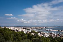 Mallorca-SantaPonsa-2014_7