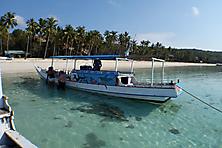 Sulawesi-Bira-Mangga-Lodge-2015_11