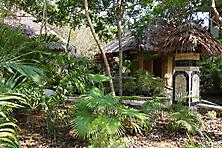Sulawesi-Bira-Mangga-Lodge-2015_20