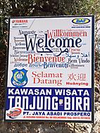 Sulawesi-Bira-Mangga-Lodge-2015_25