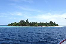 Malediven_HopeCruiser_Suedtour2016_21