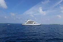 Malediven_HopeCruiser_Suedtour2016_24