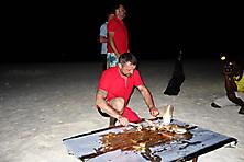 Malediven_HopeCruiser_Suedtour2016_30