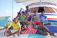 Malediven_HopeCruiser_Suedtour2016_33